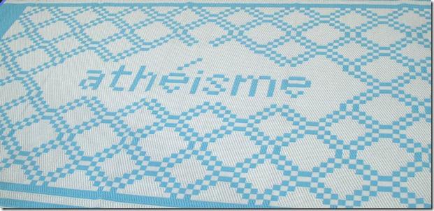 atheisme